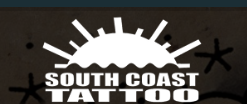 Тату-салон South Coast Tattoo