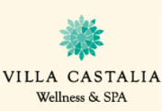 Villa Castalia Wellness & SPA